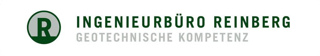 Ingenieurbüro Reinberg GmbH & Co. KG - Logo